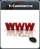 WEO Commerce